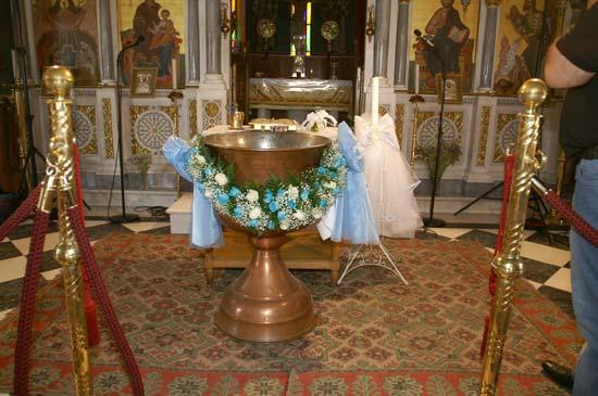 vaftisi2_original2