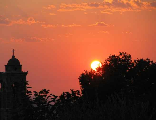 Το μεγάλο ταξίδι …Η Ψυχή μετά τον θάνατο – Ορθόδοξη Ενορία Αγίου ...