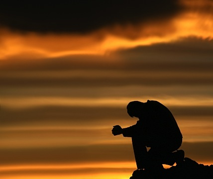 14aca-prayer2