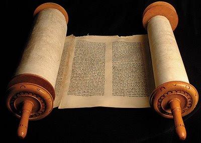 Image result for η γλώσσα της Καινής Διαθήκης