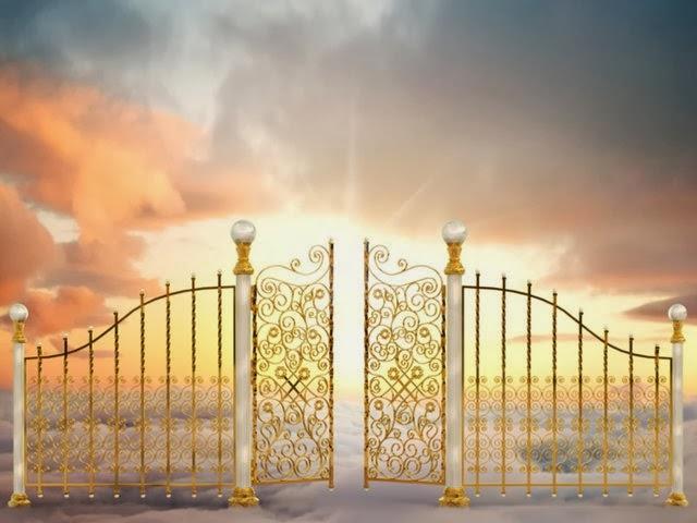 Image result for η βασιλεια των ουρανων βιαζεται