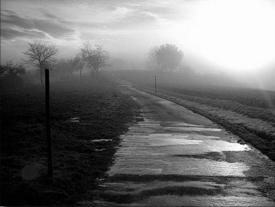 Image result for Ο δρόμος της πίστης